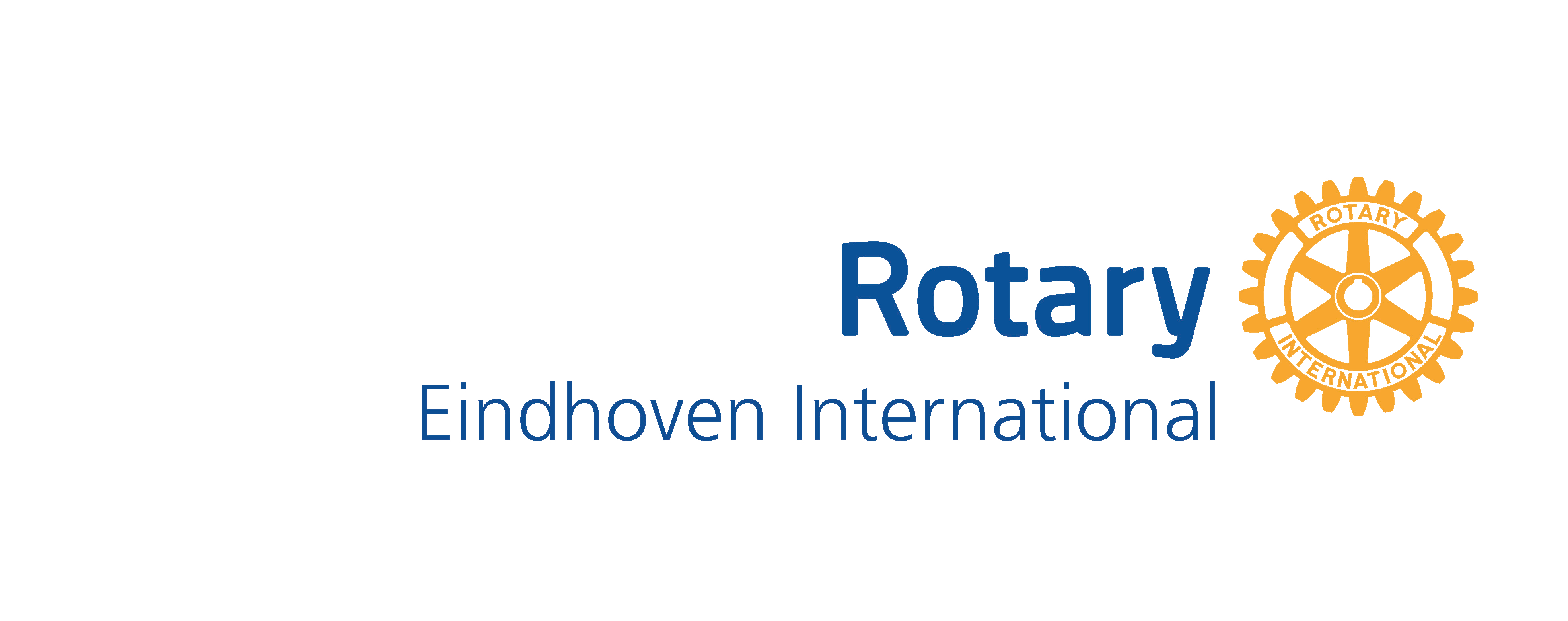 Rotary Club Eindhoven International